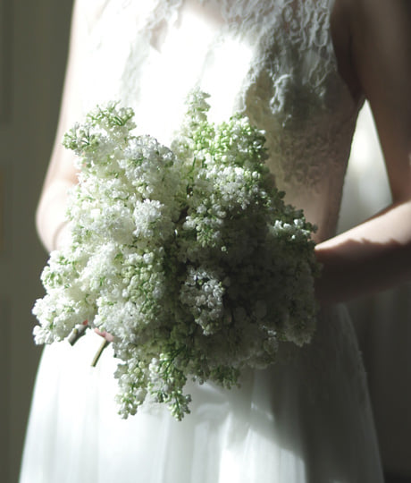 Bouquet / Flower image